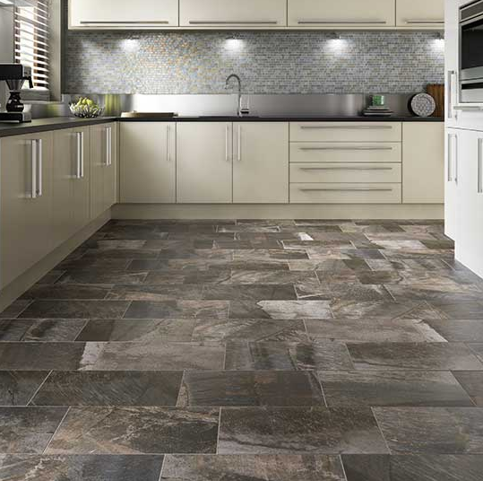 Tile Springfield MO Curran Design Center - Daltile distributors