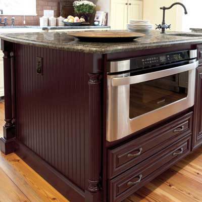 kitchen cabinets springfield mo curran design center kitchen cabinets springfield mo designed for your bungalow