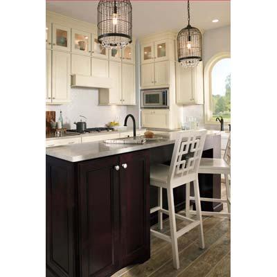 kitchen cabinets springfield mo curran design center kitchen cabinets springfield mo new interior exterior