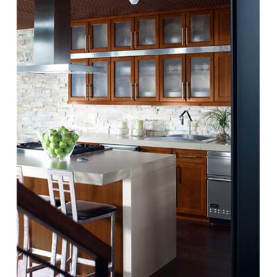 kitchen cabinets springfield mo curran design center nukilan ilham kitchen cabinet design