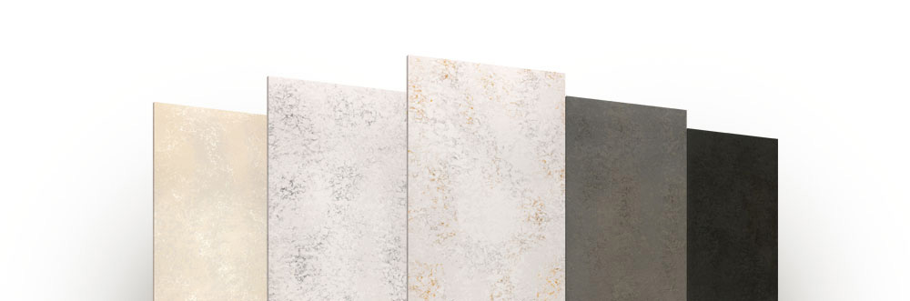 silestone counter tops