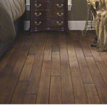 Chimney Rock Hardwood Flooring