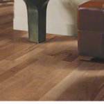 Cypress Mountain Hardwood Flooring