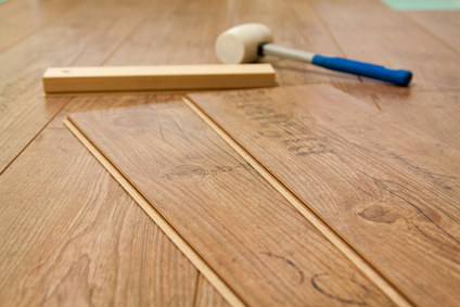 Pros and cons of laminate flooring curran design center - Laminate flooring pros and cons ...