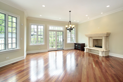 Pros and cons of hardwood floors curran design center - Pros and cons of hardwood flooring ...